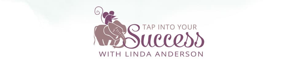 Tap Into Your Success